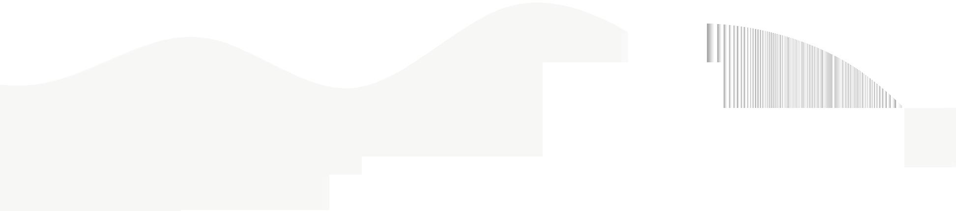 grey separator