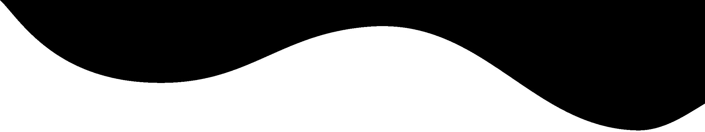 white separator